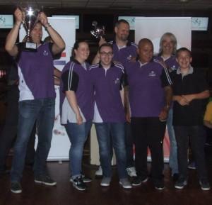 327 - Winnaars TZB 2014-2015