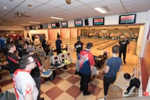 Bowling marathon 2018-13