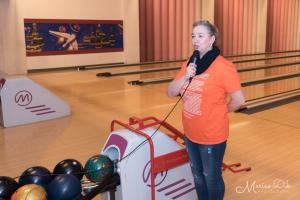 Bowling marathon 2018-14
