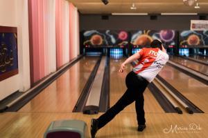 Bowling marathon 2018-30