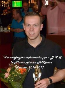 003 Jeroen van der Heide 1e plaats A klasse Heren P1060605-1