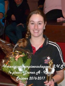 007  Fabiana Peters 1e plaats A klasse Dames  P1060600 1