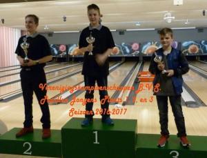 105 1e, 2e, 3e plaats Pupillen Jongens  P1060560