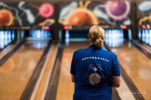 Bowling marathon 2018-19