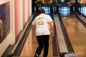 Bowling marathon 2018-20