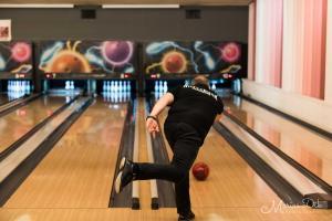 Bowling marathon 2018-21