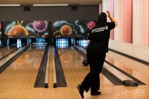 Bowling marathon 2018-22