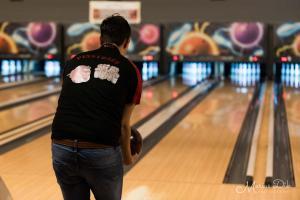 Bowling marathon 2018-23