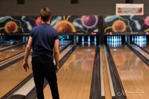 Bowling marathon 2018-24
