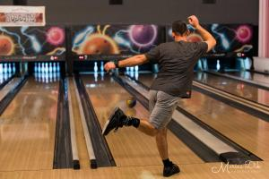 Bowling marathon 2018-26