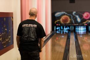 Bowling marathon 2018-28