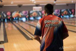 Bowling marathon 2018-29