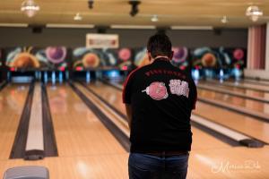 Bowling marathon 2018-31