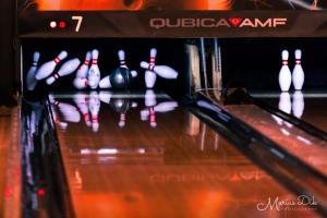 Bowling marathon 2018-32