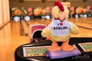 Bowling marathon 2018-41