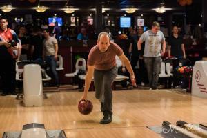Bowling marathon 2018-42