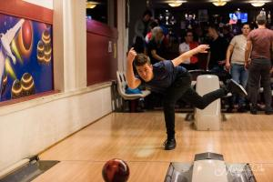 Bowling marathon 2018-45