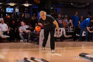 Bowling marathon 2018-47
