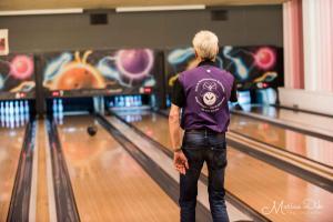 Bowling marathon 2018-48