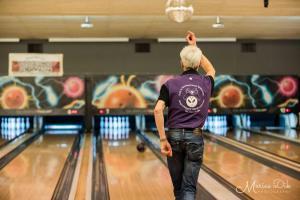 Bowling marathon 2018-50