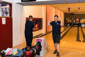 Bowling marathon 2018-54