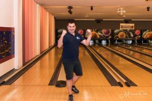 Bowling marathon 2018-55