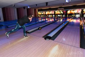 Bowling marathon 2018-60