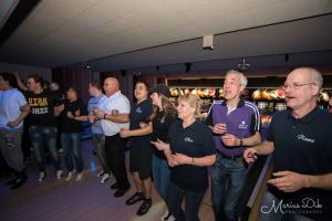 Bowling marathon 2018-61