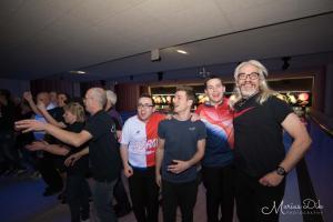 Bowling marathon 2018-62