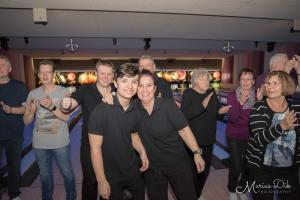 Bowling marathon 2018-67