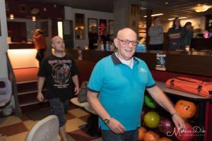 Bowling marathon 2018-7