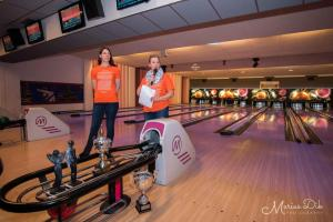 Bowling marathon 2018-72