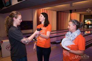 Bowling marathon 2018-73