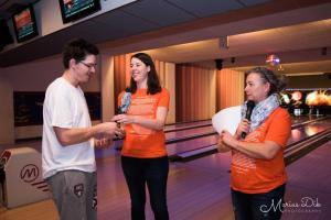 Bowling marathon 2018-75