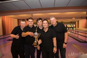Bowling marathon 2018-77