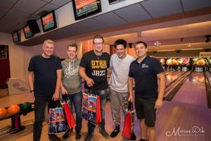 Bowling marathon 2018-78