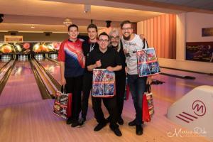 Bowling marathon 2018-79