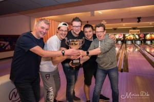 Bowling marathon 2018-80