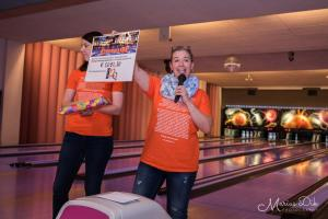 Bowling marathon 2018-81