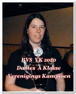 VK 2019-2020