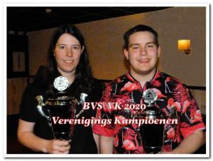 01 BVS VK 2020 ver. kampioenen