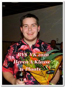 02 BVS VK 2020 1e pl heren A kl