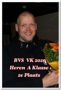 02 BVS VK 2020 2e pl heren A kl