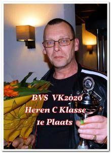 08 BVS VK 2020 1e pl heren D kl